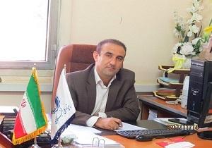 سرپرست جدید دانشگاه کردستان معرفی شد