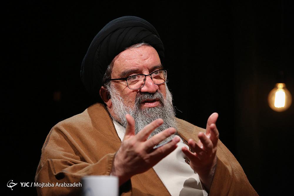 بررسی بیانیه گام دوم انقلاب در اجلاس مجلس خبرگان