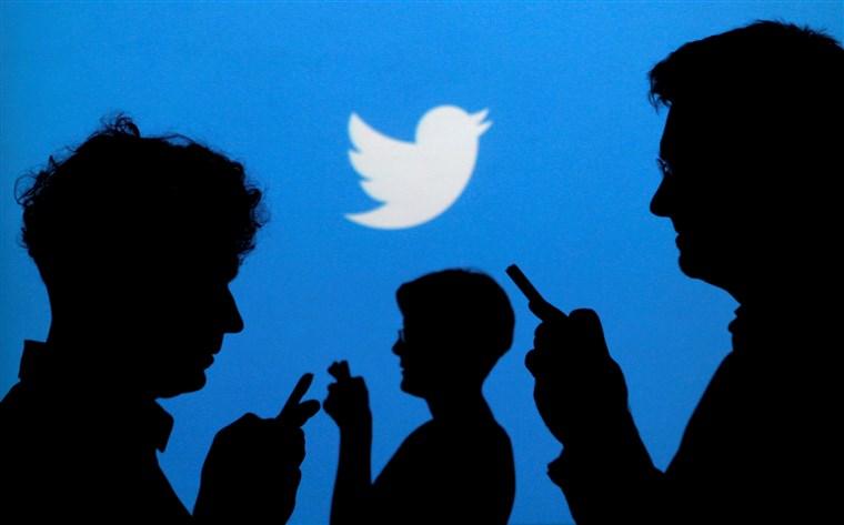 ویرایش پیام در توئیتر به چالش سخت جک دورسی در این روزها تبدیل شده است!