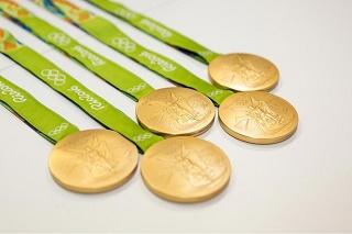 ژاپن مدالهای المپیک ۲۰۲۰ را از مواد بازیافتی خواهد ساخت!