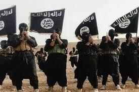 داعش مسئولیت حمله در شمال سینا را بر عهده گرفت