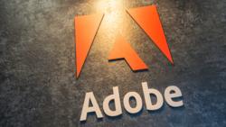 بهروزرسانیهای امنیتی Adobe در بهمن ماه