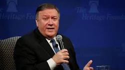 چرا آمریکا برای مذاکره با ایران شرط گذاشت، اما برای کره شمالی نه؟