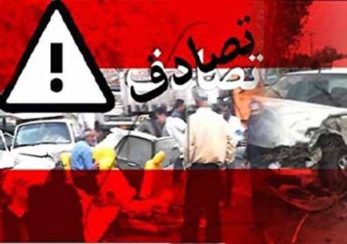 نگاهی گذرا به مهمترین رویدادهای شنبه ۲۷ بهمن ماه در مازندران