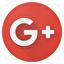 باشگاه خبرنگاران -دانلود Google+ 10.24.0.231 - برنامه رسمی گوگل پلاس برای اندروید