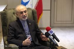 صنعت هستهای ایران مثل خودروی پارک شده است/ آمریکا و روسیه خریداران عمده آب سنگین ما هستند/ مدیرعامل سایت هستهای نطنز به خواست خود کنارهگیری کرد