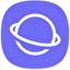 باشگاه خبرنگاران -دانلود Samsung Internet Browser 9.0.01.48 برنامه مرورگر اینترنت سامسونگ برای اندروید