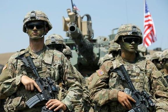 آمریکا به دنبال حفظ منافع خود در سوریه با هزینه اروپاییها است