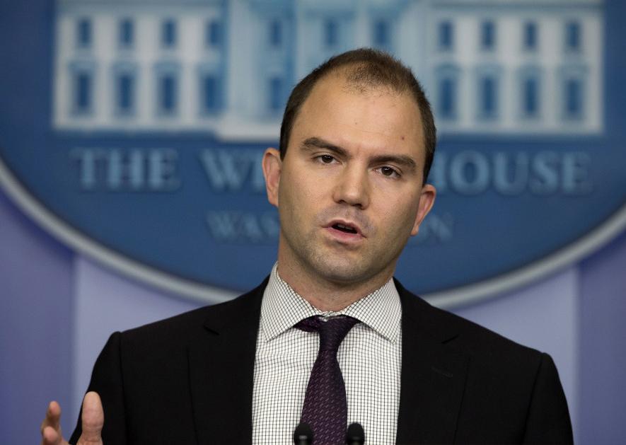 مقام دولت اوباما: احتمال بازگشت آمریکا به برجام وجود دارد