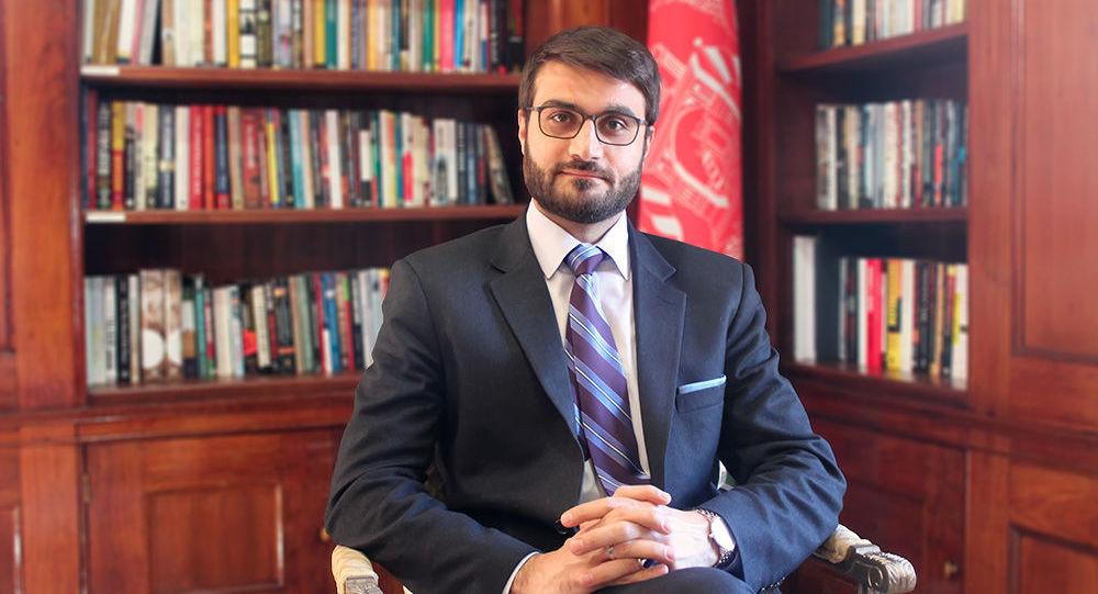 مشاور امنیت ملی افغانستان: طالبان هدفشان برای جنگ را از دست داده اند