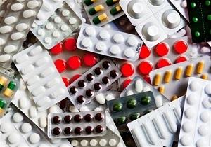 پایان بحران دارو برای بیماران خاص و سرطانی