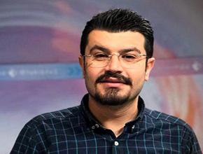 حیرت مجری ایرانی از اتفاقی غیر منتظره در برنامه زنده + فیلم
