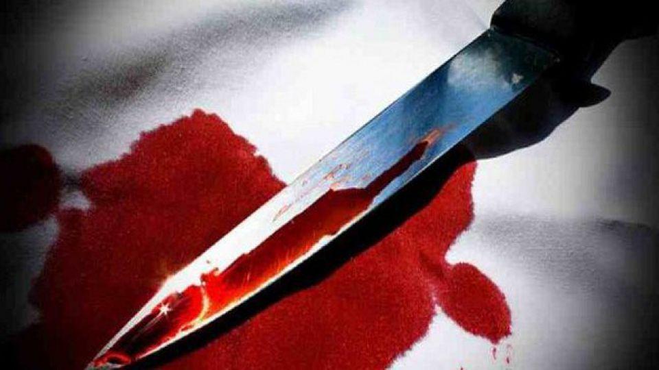 قتل اعضای یک خانواده به خاطر ۲۰ کیـلو برنج