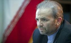 پیگیری دادستانی در خصوص اجرای برنامه موزیکال در قصرشیرین