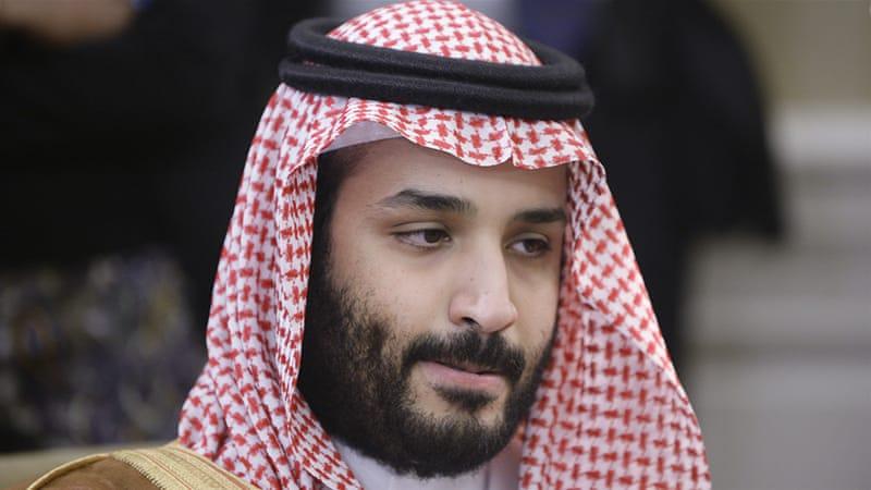 انگلیسی ها ولیعهد عربستان را پس زدند/ قتل خاشقچی عامل ناکامی خرید منچستر توسط بن سلمان