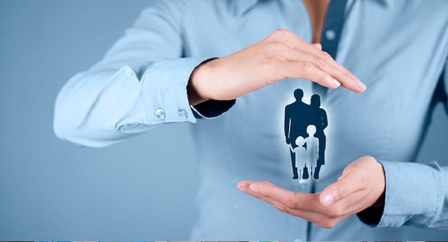 آیا اشتباه رد کردن عنوان شغلی در لیست بیمه برای بازنشستگی مشکل ایجاد می کند؟