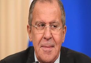 پاسخ کنایهآمیز و جالب لاوروف به سوال خبرنگار واشنگتن پست درباره بشار اسد