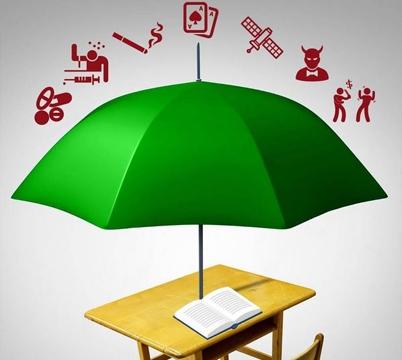 اجرای طرح نظام مراقبت اجتماعی از دانش آموزان در گیلان