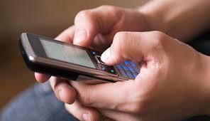 مردم به پیامکهای قطع یارانه و سهام عدالت اعتنا نکنند