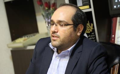 تجلیل از ۵۹ نخبه برتر کشور در پنجاه و ششمین سال اعطای جایزه بنیاد البرز