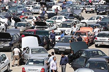 باشگاه خبرنگاران - کدام خودروها بیشترین افزایش قیمت را داشتند؟+ جدول