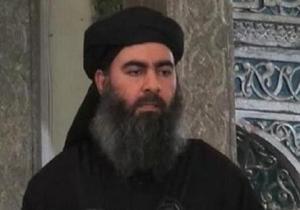 ابوبکر البغدادی در دیرالزور است