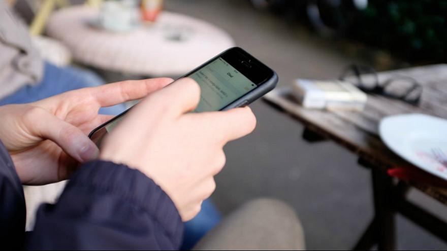 نسل دیجیتال و تهدیدی به نام تلفنهای همراه هوشمند!