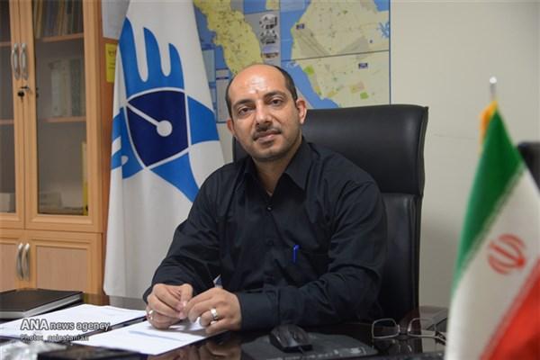 بوشهر میزبان بیست و پنجمین کنفرانس هستهای ایران