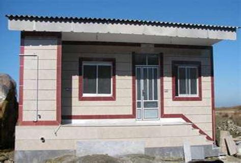 صدور سند مالکیت در روستاهای از بالای ۲۰ خانوار