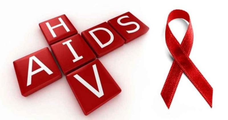 واکسن ایدز وجود دارد؟