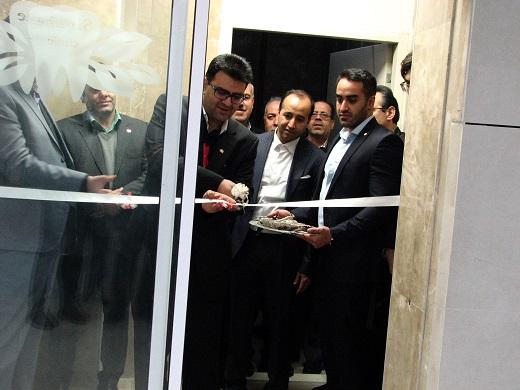 افتتاح اولین کیلینیک تخصصی داندانپزشکی با تعرفه دولتی در اراک