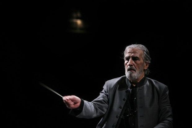 جزئیات آخرین اجرای زمستانی ارکستر ملی ایران اعلام شد