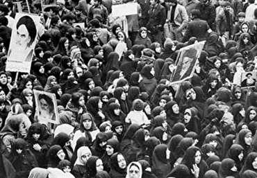 باشگاه خبرنگاران - قیامی که انقلاب را بیمه کرد/۲۹بهمن آغازی بر فرجام رژیم ستمشاهی + تصاویر