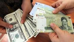 آیا نرخ ارز کاهش مییابد؟