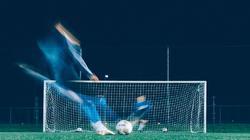 ماجرای سرقت ۳۰۰ هزار یورویی از خانه فوتبالیست معروف
