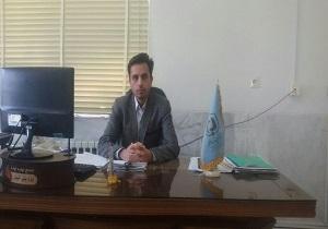 اجرای طرح هادی در ۱۵ روستای مهریز