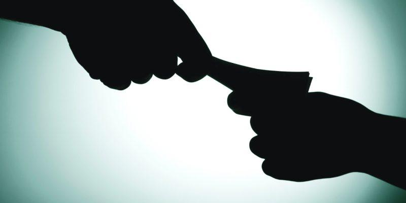فساد اقتصادی چه عواقبی دارد؟