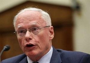 جیمز جفری: خروج آمریکا از سوریه تدریجی و با مشورت متحدان خواهد بود