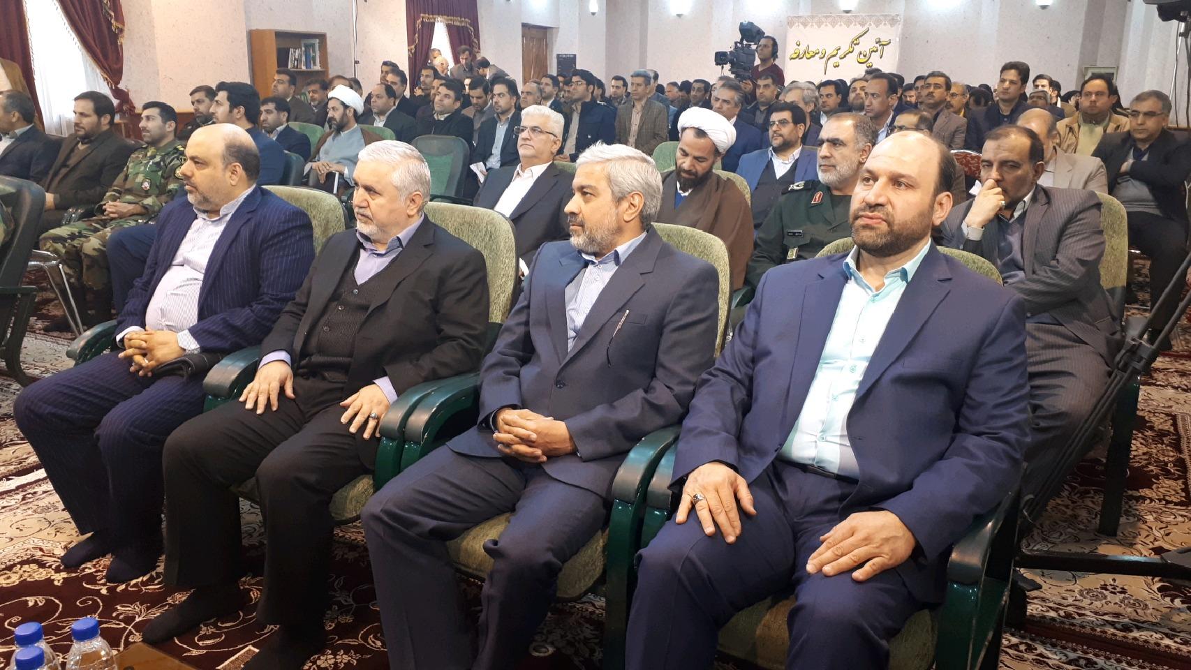 کرمانشاه میزبان جشنواره ملی پویا نمایی