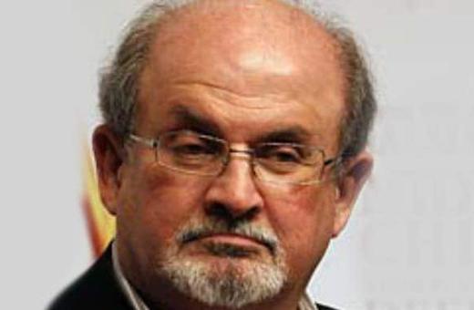سلمان رشدی پس از فتوای امام خمینی به کجا فرار کرد؟