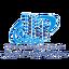 باشگاه خبرنگاران -برگزاری مجمع عمومی طرح های تملک دارایی های سرمایه ای سازمان فناوری اطلاعات