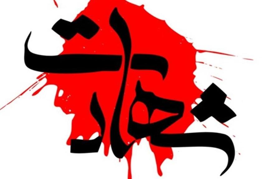 انتقام خون شهیدانمان را از دولتهای عربستان و امارات خواهیم گرفت +ویدئوکلیپ