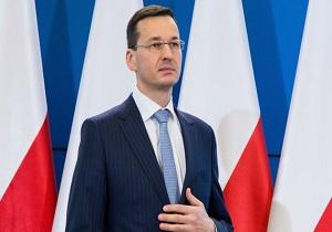 لغو سفر نخست وزیر لهستان به سرزمینهای اشغالی در واکنش به اظهارات نتانیاهو