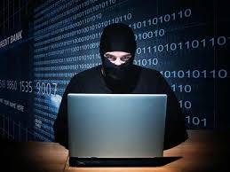 شناسایی ۱۵ سایت قمار آنلاین توسط پلیس فتا