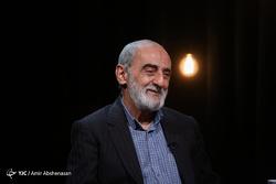 از نقد و نقادی مستند تا رابطه برجام و FATF با سفره مردم در گفتوگو با حسین شریعتمداری مدیر مسئول روزنامه کیهان