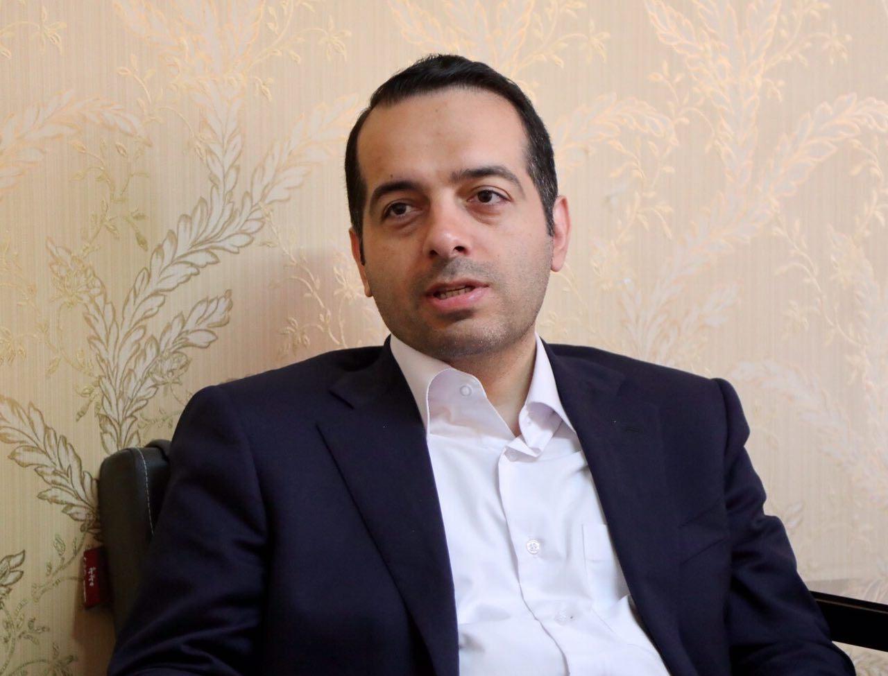 ادامه روند فعلی سبب غیرممکن شدن سکونت در تهران میشود