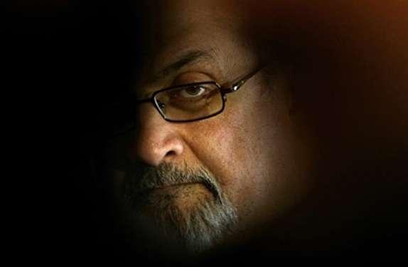 باشگاه خبرنگاران -سلمان رشدی پس از فتوای امام خمینی(ره) به کجا فرار کرد؟