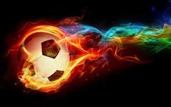 ۵۰ گل دیدنی و ماندگار از ستارگان جهان فوتبال که شما را حیرتزده میکند + فیلم