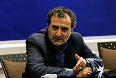 باشگاه خبرنگاران - فراکسیون ولایی استیضاح رئیس جمهور را مطلوب نمیداند/ استیضاح روحانی جز تلف کردن وقت کشور هیچ حاصلی ندارد