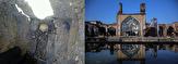 باشگاه خبرنگاران -توضیحات معاون میراث فرهنگی مازندران درباره کشف اسکلت دختر ۵ هزار ساله/ ایزدی:زمان پایان مرمت مسجد تاریخی ساری مشخص شد